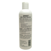 vanish_color_stain_remover_back